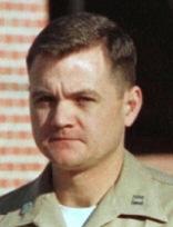4 Marzo 1999 –  Ashby assolto per la strage del Cermis